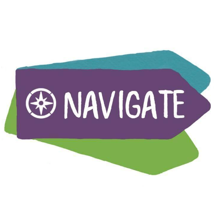 Navigate Brighton