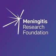 Meningitis Research Foundation Mount Kilimanjaro 2021 - Isobel Rigden