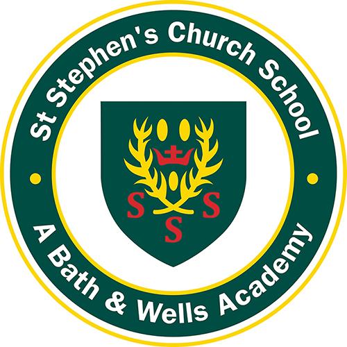 St Stephen's School PTA - Bath