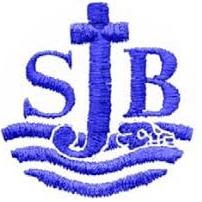 St John The Baptist Parents Association