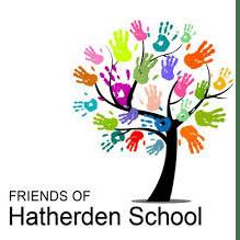 Friends of Hatherden School - Near Andover