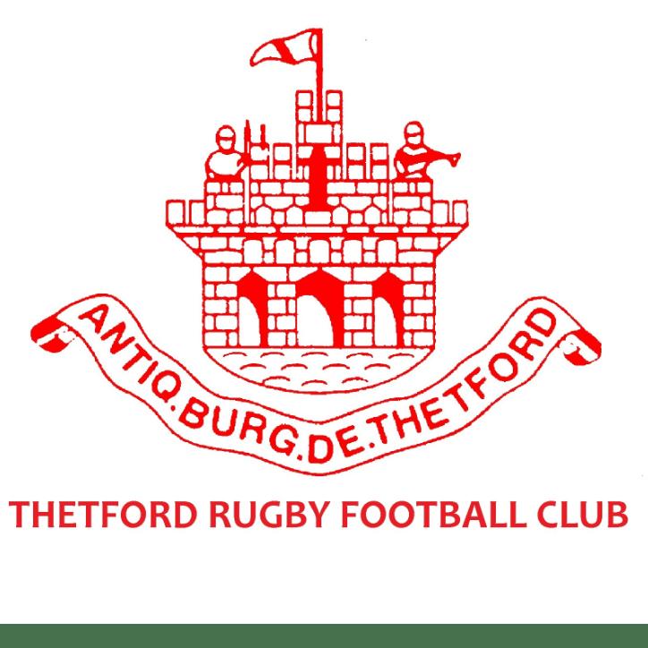 Thetford Rugby Club Playground Fund