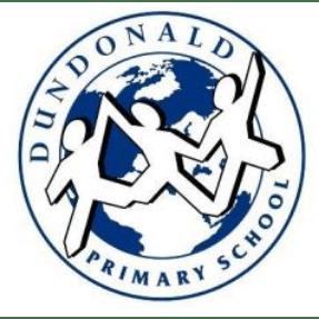 Dundonald Primary School PTA - London