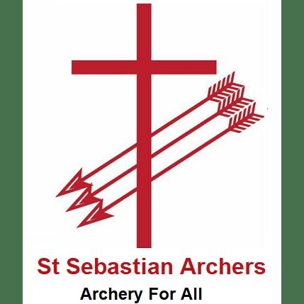 St. Sebastian Archers