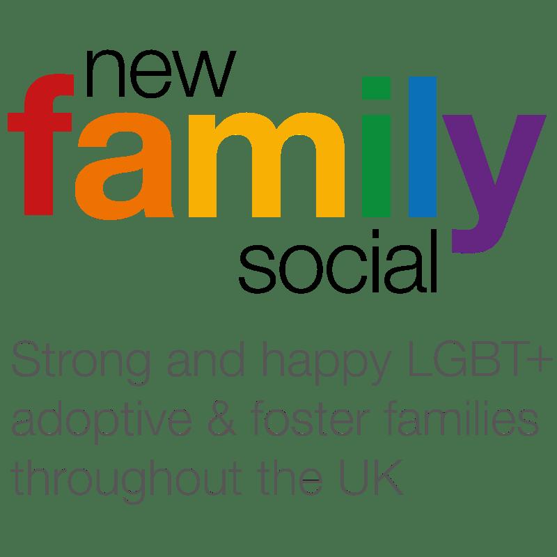 New Family Social
