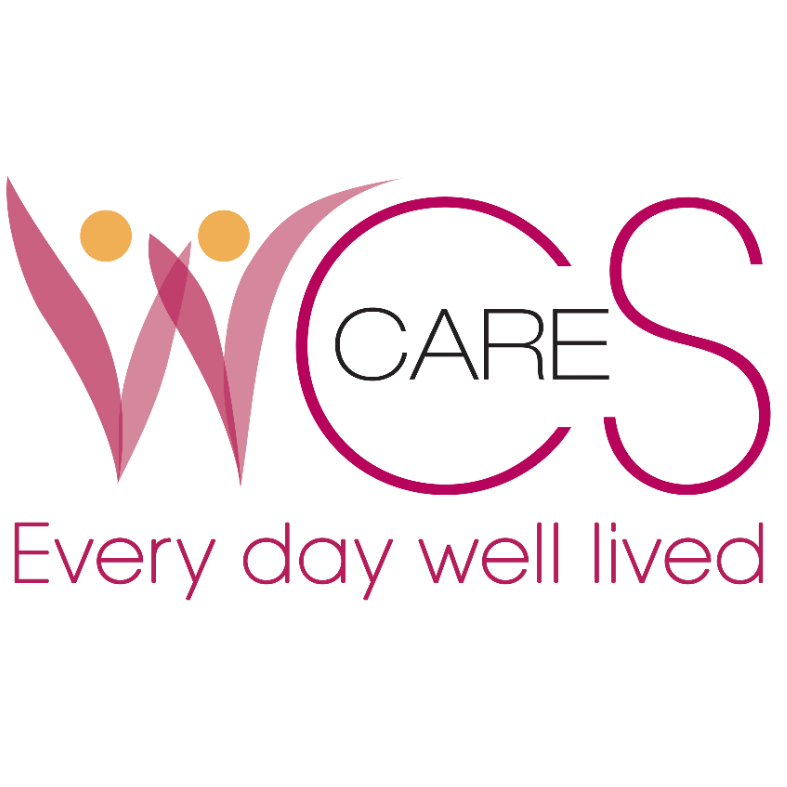 WCS Care Group Ltd