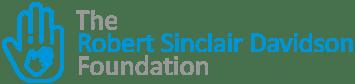 The Robert Sinclair Davidson Foundation