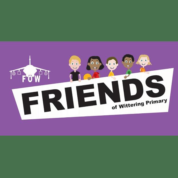 Friends of Wittering Primary School