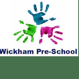 Wickham Pre-School