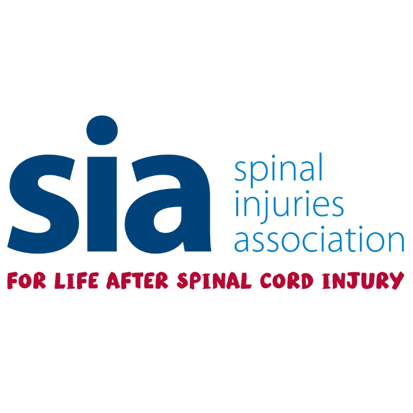 Spinal Injuries Association (SIA)