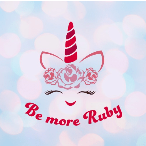 Be More Ruby