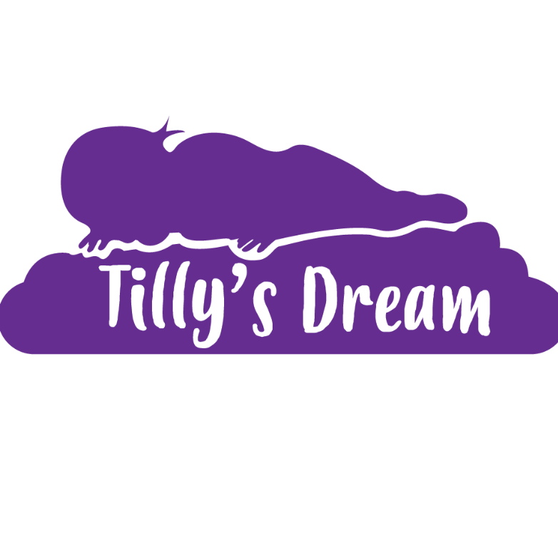 Tillys Dream