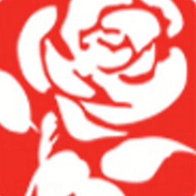 North East Derbyshire Labour Party: West Branch