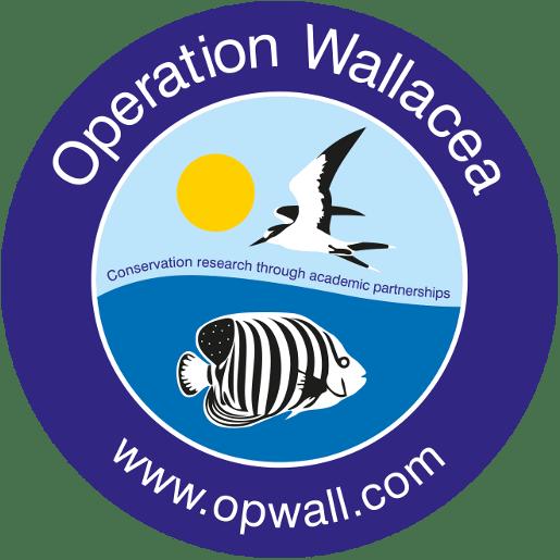 Operation Wallacea Transylvania 2020 - Rachel Boulter