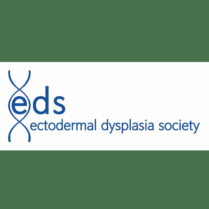 Ectodermal Dysplasia Society