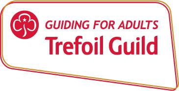 Romsey Trefoil Guild