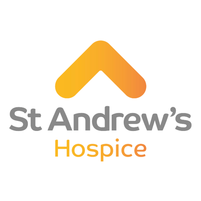 St Andrews Hospice - Grimsby