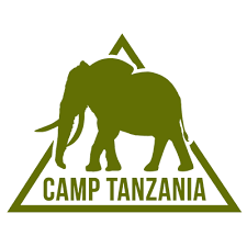 Camps International Tanzania 2019 - Olivia Marriott