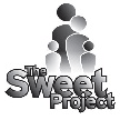 The Sweet Project
