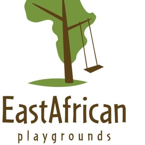 East African Playgrounds Uganda 2019 - Charlotte Stuart-Hall