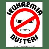 Leukaemia Busters
