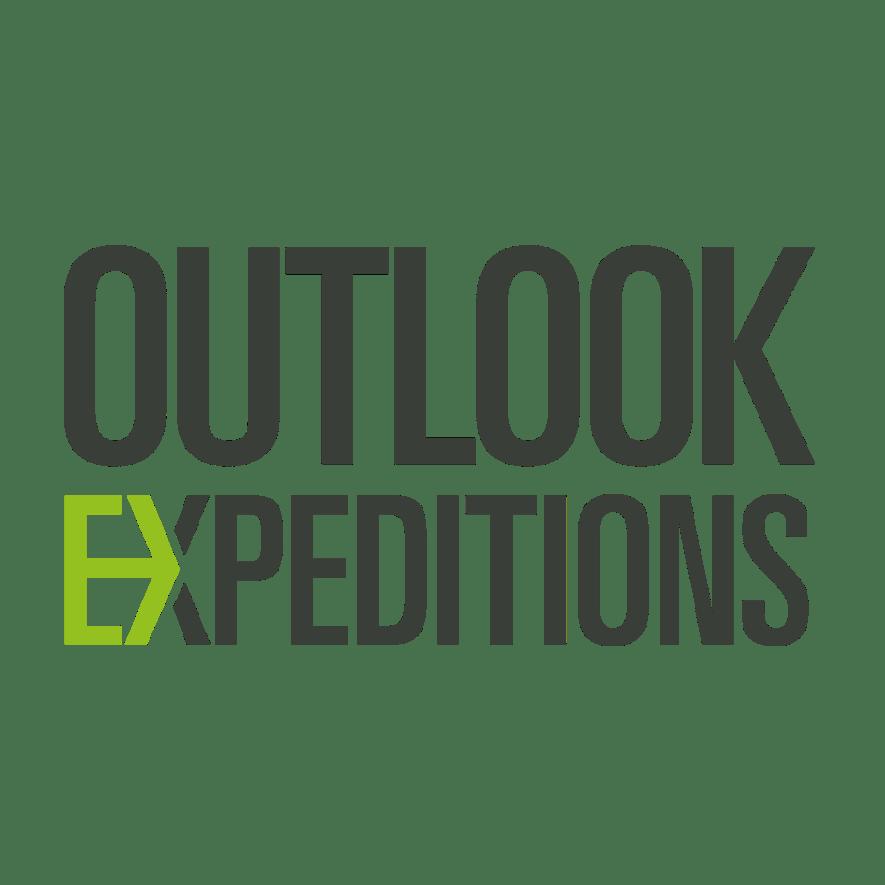 Outlook Expedition Namibia Botswana Zambia 2020 - Libbi Burchnall