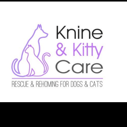 Knine and Kitty Care