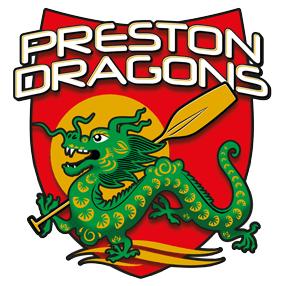 Preston Dragons