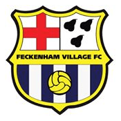 Feckenham Village Juniors Football Club