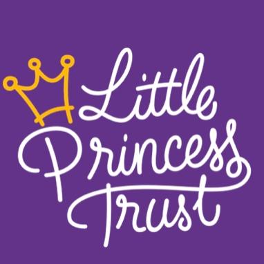 Little Princess Trust - Isobelle Penson