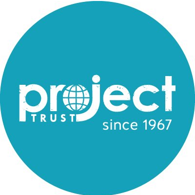 Project Trust China/Japan 2021 - Callum Cafferty