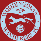 Woodingdean Wanderers Football Club