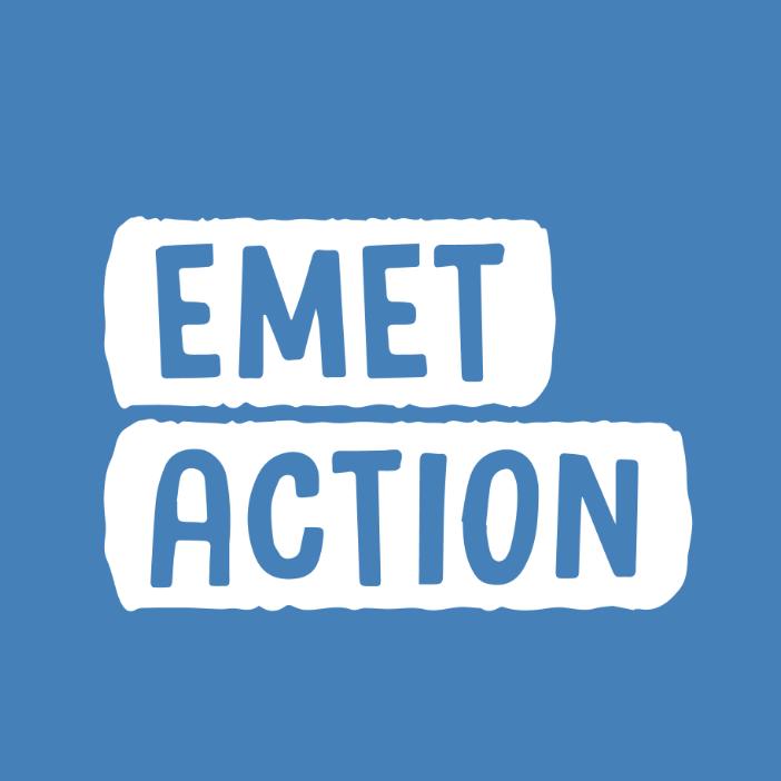 Emetophobia Action