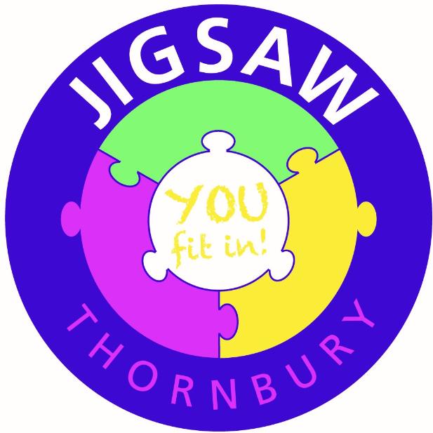JIGSAW (Thornbury)