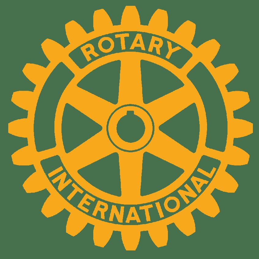 Rotary Club of Torrington Trust Fund