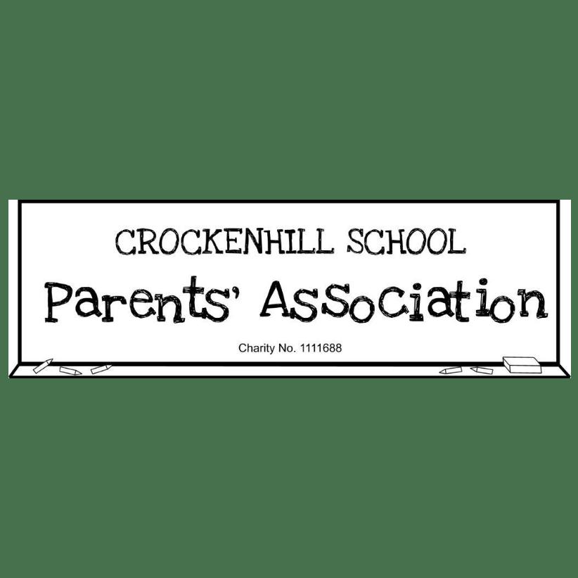 Crockenhill School Parents Association