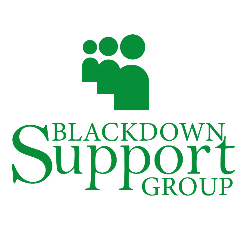 Blackdown Support Group