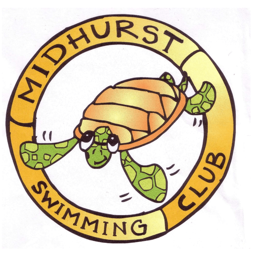 Midhurst and District Swimming Club