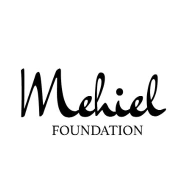 Mehiel Foundation