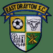 East Drayton Sports Club