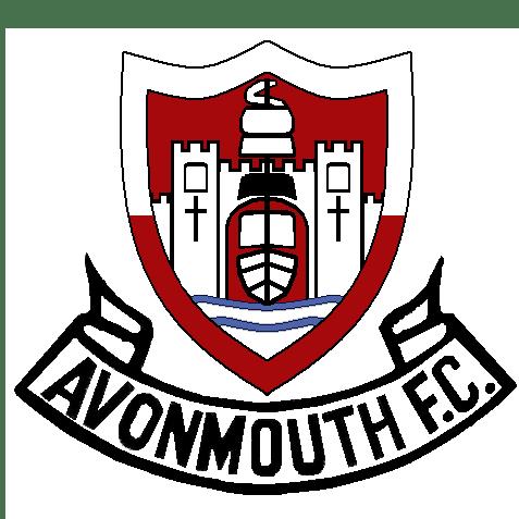 Avonmouth Football Club