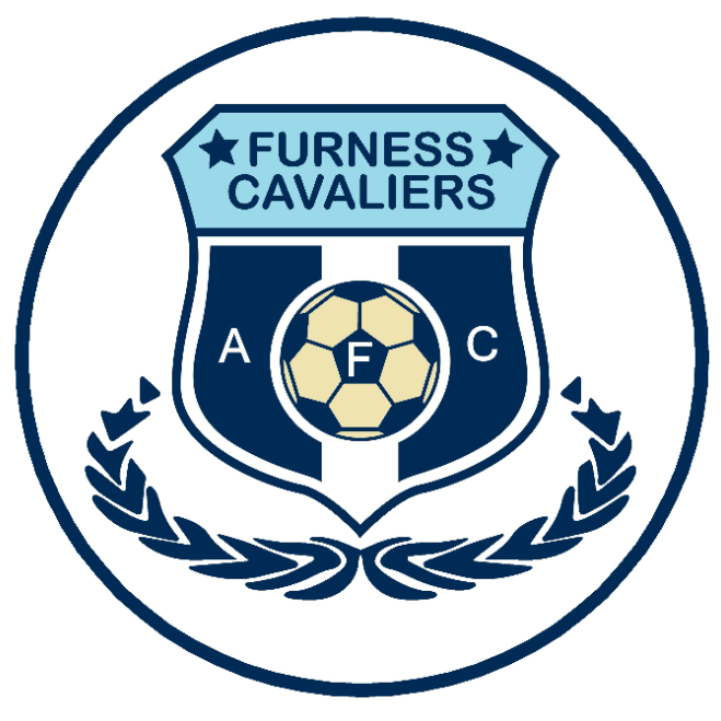 Furness Cavaliers AFC