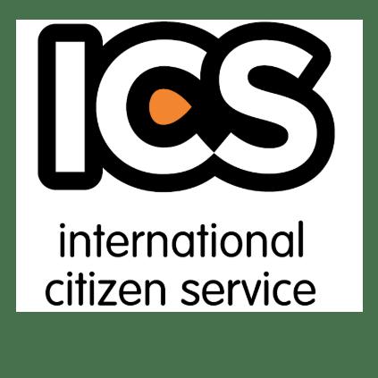ICS 2019 - Naomi Phitidis