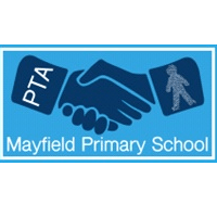MAPS Mayfield Primary School - Cambridge
