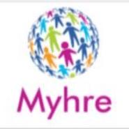 Myhre Syndrome (UK)