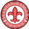 Stanley Rangers ARLFC