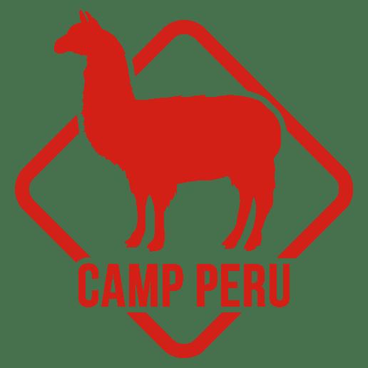 Camps International Peru 2021 - Joe Kinsella