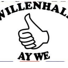 Willenhall Ay We