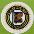 Eastney Bowls