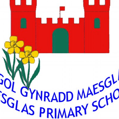 Maesglas Primary School